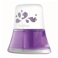 Bright Air Scented Oil Diffuser Lavender