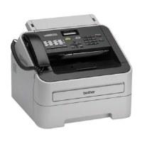 Brother intelliFAX-284 Machine