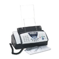 Brother FAX-575 Machine