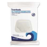 Premoistened Washcloths (6/48)