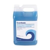 Boardwalk Glass Cleaner (4/1)