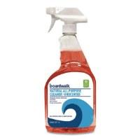 Boardwalk Bathroom Cleaner
