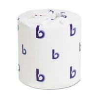 Boardwalk Toilet Tissue #6150