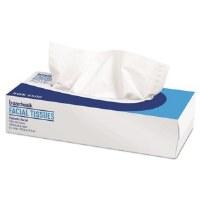 Facial Tissue BW (30/100)