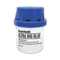 Automatic Bowl Cleaner 9oz