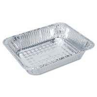 Steam Table Pan Full Size (50)