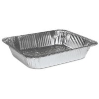 Steam Table Pan 1/2 Size (100)