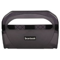 Seat Cover Dispenser Black BW