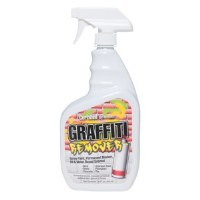 Graffiti Remover 32oz