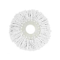 Casabella Spin Mop Replacement