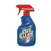 OxiClean Max Force 12oz (12)