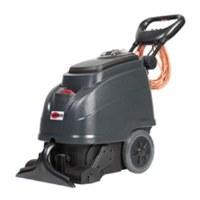 Viper CEX410 Carpet Extractor