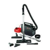 Hoover PortaPower Vacuum