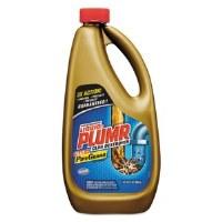 Liquid Plumr HD Gel 32oz (1)