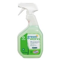 Clorox GW All Purpose 32oz