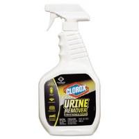 Clorox Urine Remover (32oz)