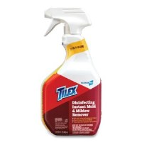 Tilex Bathroom Cleaner 32oz(9)