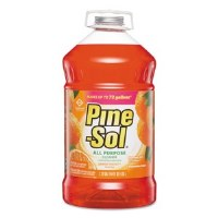 Pine Sol Orange Energy All Purpose Cleaner