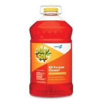Pine Sol Orange Energy All Purpose Cleaner