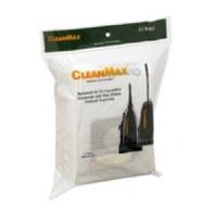 CleanMax Paper CM Bags (12)