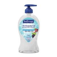 Softsoap Antibac Soap (6/11.5)