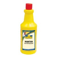 Simoniz Maintain (32oz)