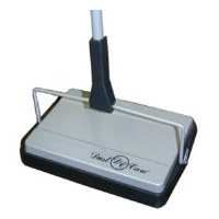 Carpet Sweeper DustCare