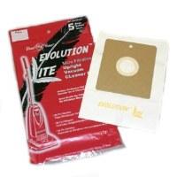Cirrus Evolution Lite Bags 5pk