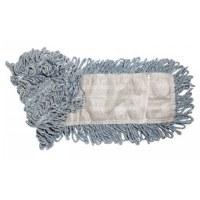 Dust Mop 36x5 Disposable Denim