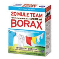 Borax Laundry Booster 4lbs (6)