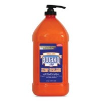 Boraxo Heavy Duty Hand Cleaner 3L (4)