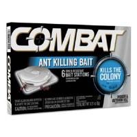 Combat Ant Killing System (72)