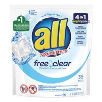 All Laundry Powder Pack (39)