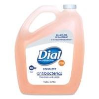 Dial Antimic Foam Soap