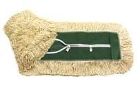 Dust Mop 36x5 Disposable UT