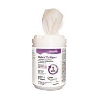 Oxivir TB Disinfect Wipes (12)