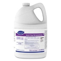 Oxivir Five 16 One-Step Disinfectant Cleaner (4/1)