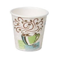 Paper Coffee Cups 10oz (500)