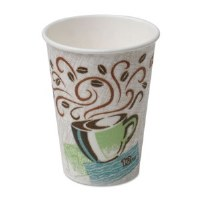 Paper Coffee Cups 12oz (500)