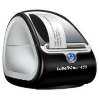 Dymo LabelWriter 4500 Printer