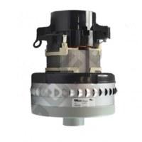Betco Stealth Vacuum Motor 24V