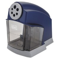 School Pro Classroom Electric Pencil Sharpener