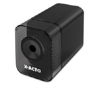 XLR Office Electric Pencil Sharpener