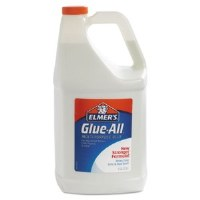 Elmer's Glue-All White Glue