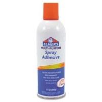 Elmers's Spray Adhesive