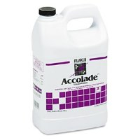 Accolade Floor Sealer