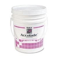 Accolade Floor Sealer (5gl)