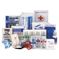 First Aid Refill (25 person)