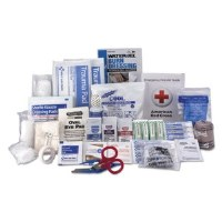 First Aid Refill  (50 person)