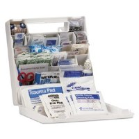 First Aid Kit CA+ (50 Person)